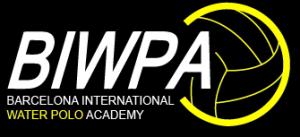 barcelona-international-water-polo-academy