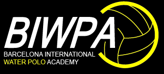 barcelona-international-water-polo-academy